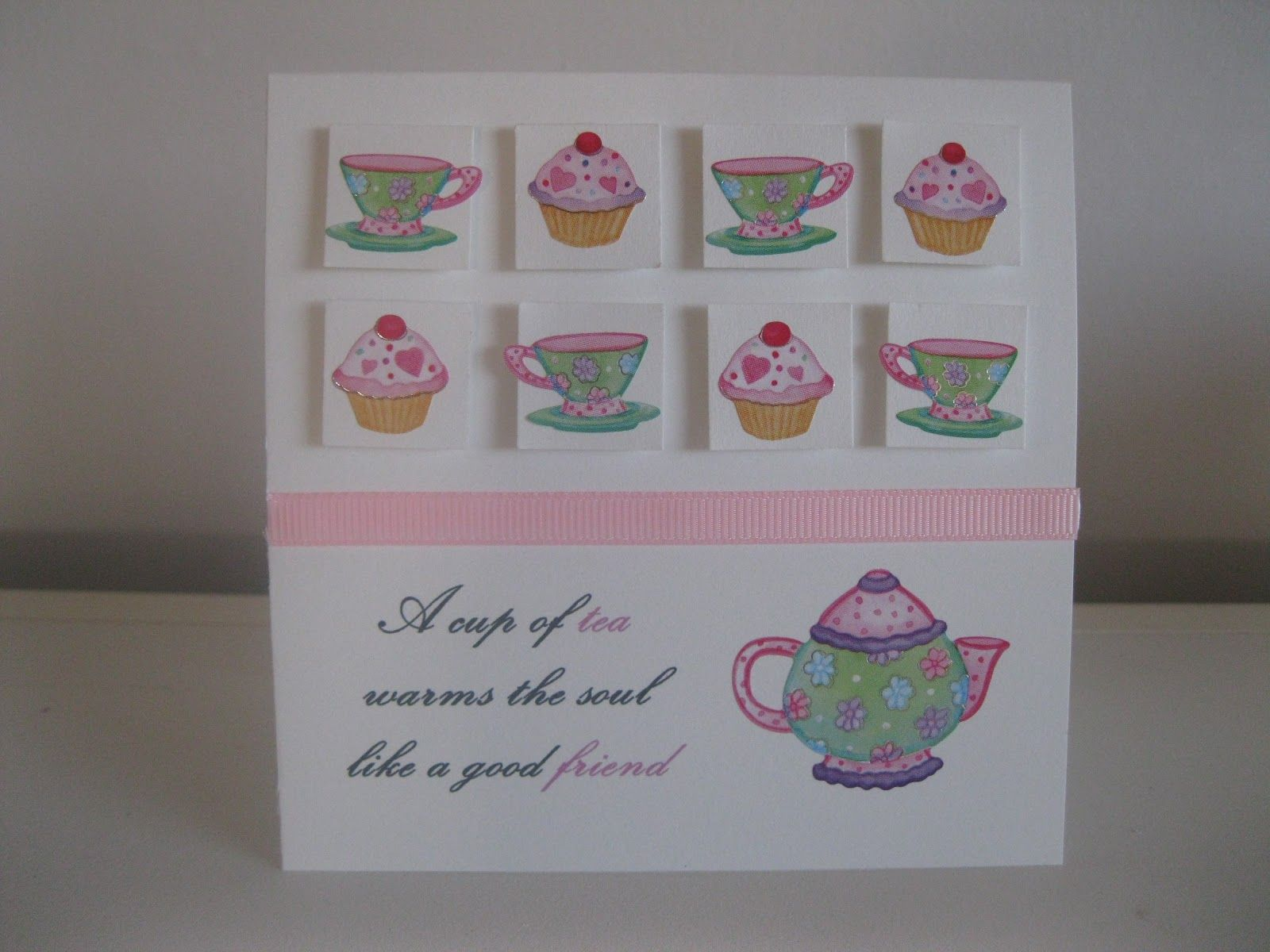 Quotes About Tea And Friendship Tea With Friends Quotes  Quotes  Pinterest  Teas And Famous Quotes