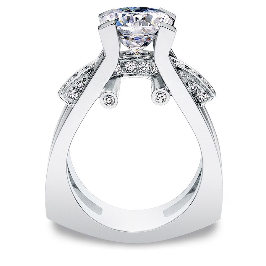 Scottsdale engagement rings r ejer pinterest engagement