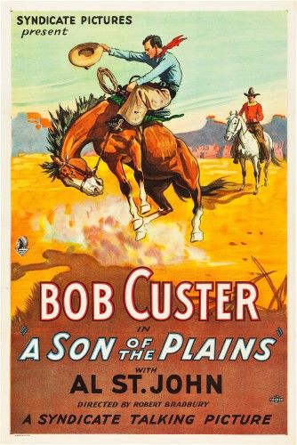 Download A Son of the Plains Full-Movie Free