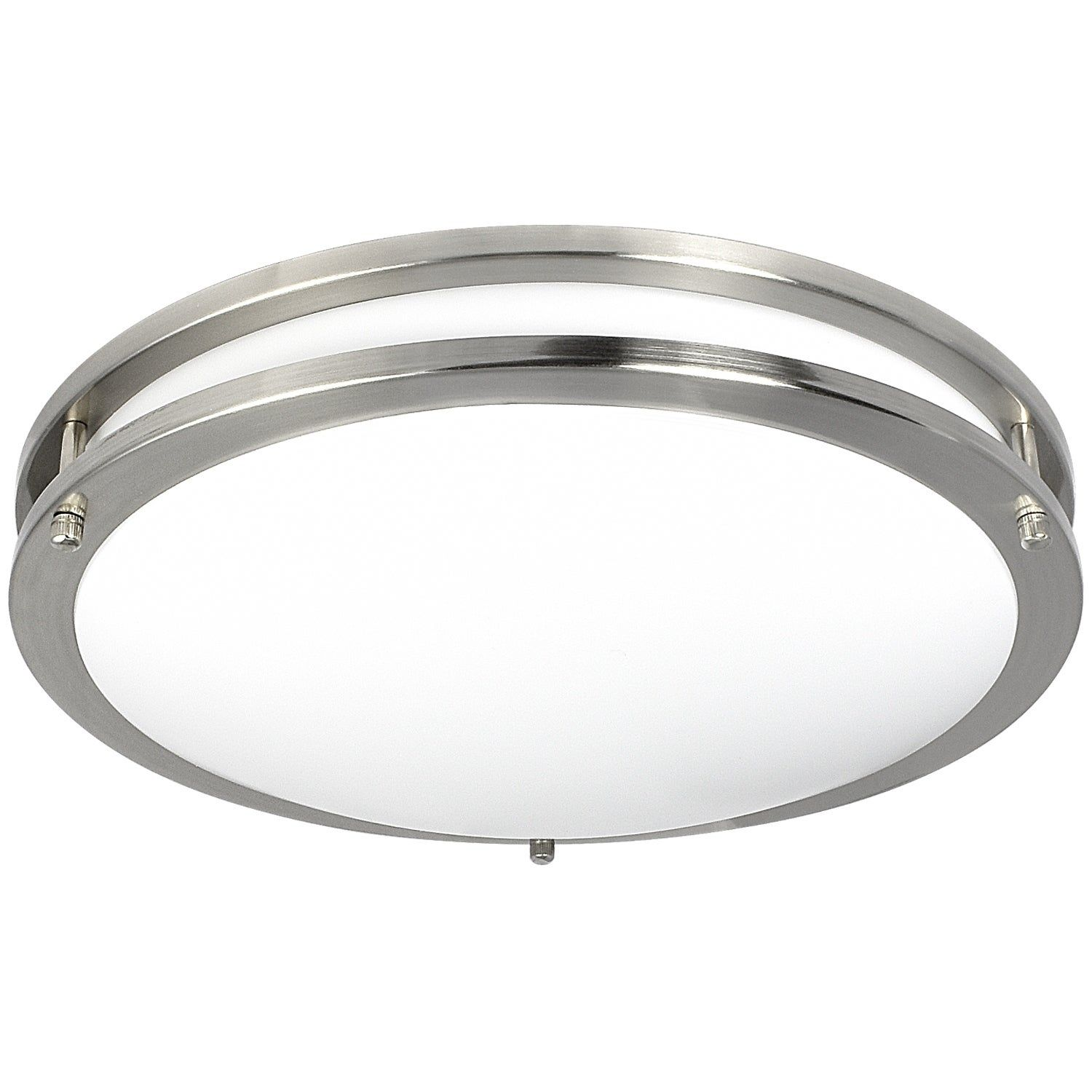 Overstock Com Online Shopping Bedding Furniture Electronics Jewelry Clothing More Flush Mount Ceiling Lights Led Flush Mount Flush Mount Ceiling [ 1500 x 1500 Pixel ]