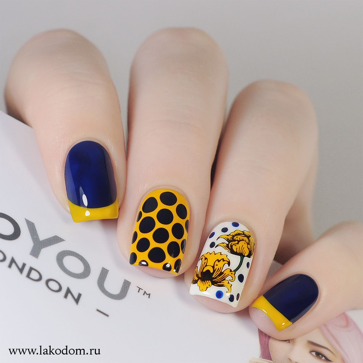 moyou-london-asia-11-swatches-03-1200x1200.jpg (1200×1200 ...