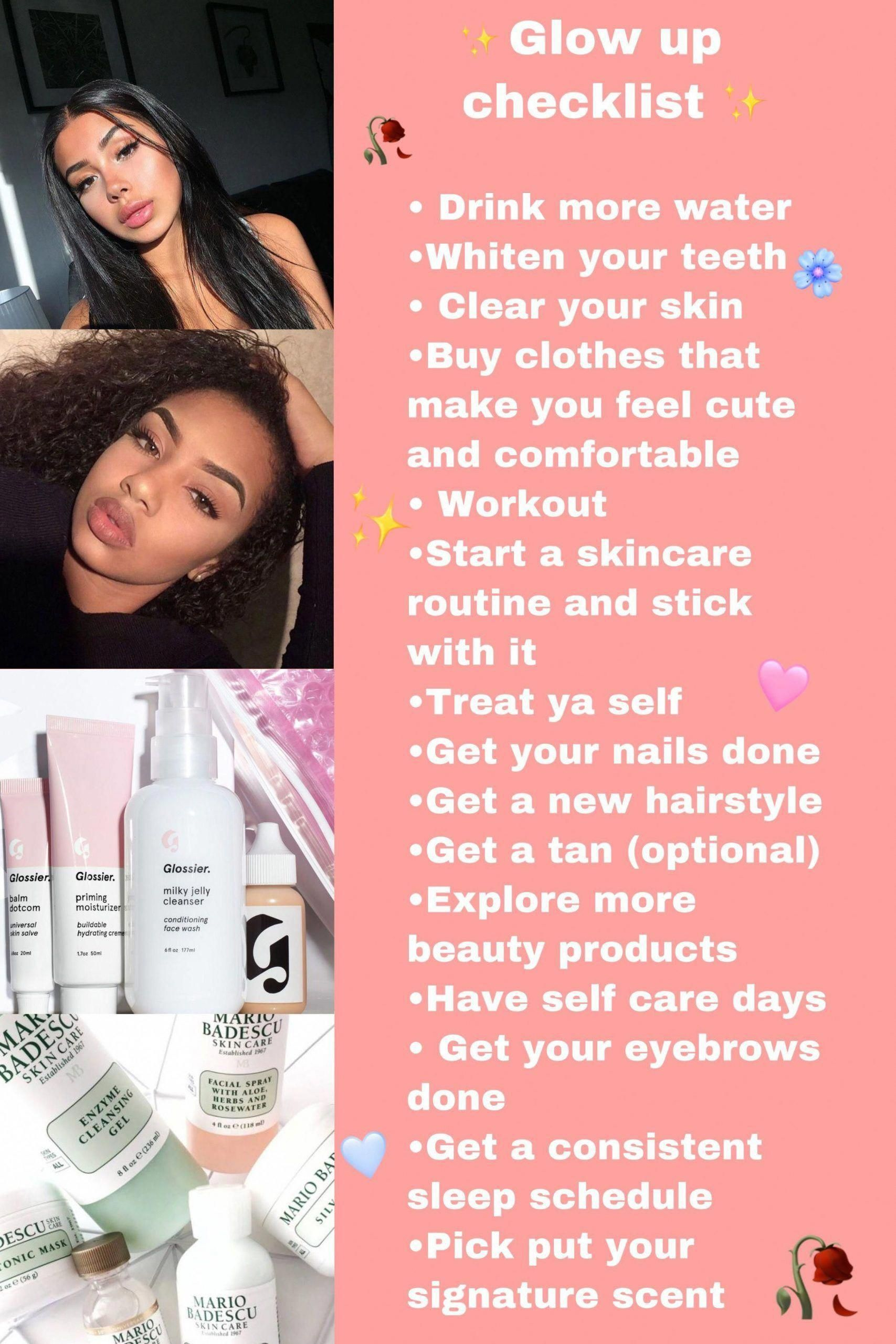 Combination Skin Care Tips Glowing Face How To Take Care Of Skin Everyday 20 Care Combination E In 2020 Combination Skin Care Clear Skin Tips Beauty Skin Care
