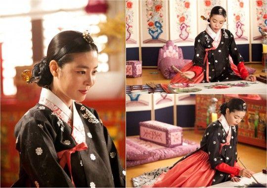 Pin En J6 Korean Historical Dramas King Kwanghae Of The Joseon Dynasty