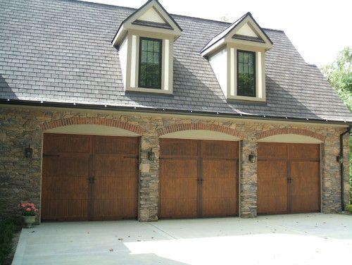 Clopay coachman garage doors garage doors http for Buy clopay garage doors online