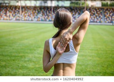 #active,  #adult,  #arms,  #athlete,  #athletic,  #back,  #background,  #balance,  #beautiful,  #bea...
