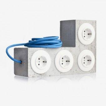 Wie Unterverteiler Einbauen Und Verdrahten Elektroinstallation Selber Machen Elektroinstallation Elektroinstallation Haus