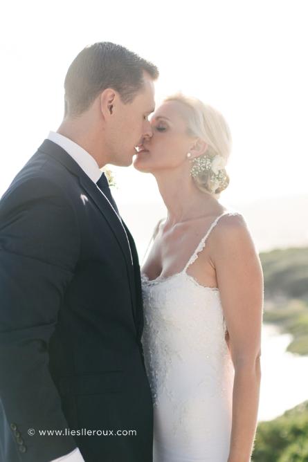 Home - Liesl le Roux Photography #kissingposes