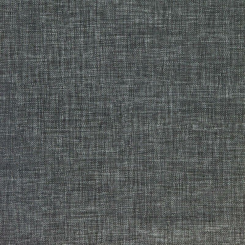 Release Wallcovering Armor by James Dunlop Indent