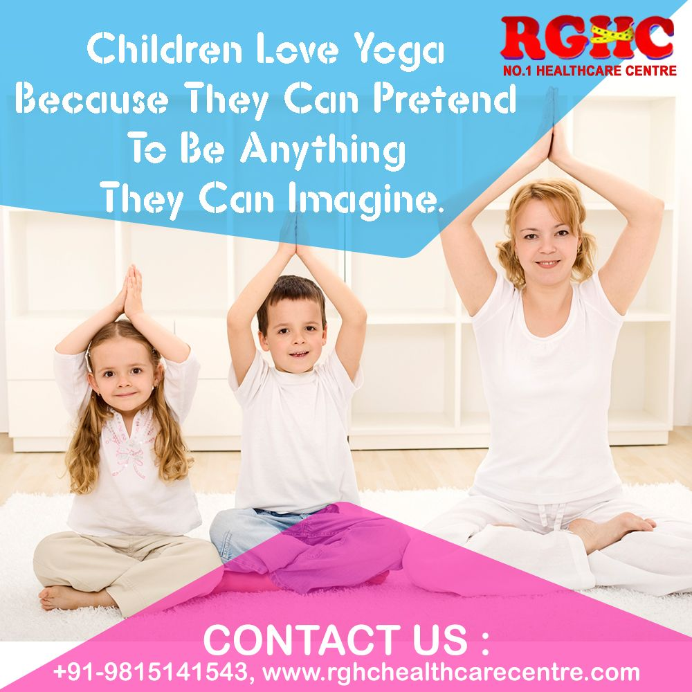 Do yoga and live a healthy life for ever with Best Health