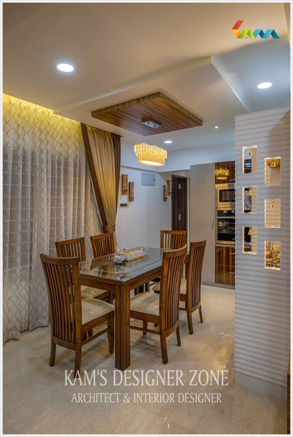 Interior Designer In Jagtap Dairy Kams Designer Pune In 2020