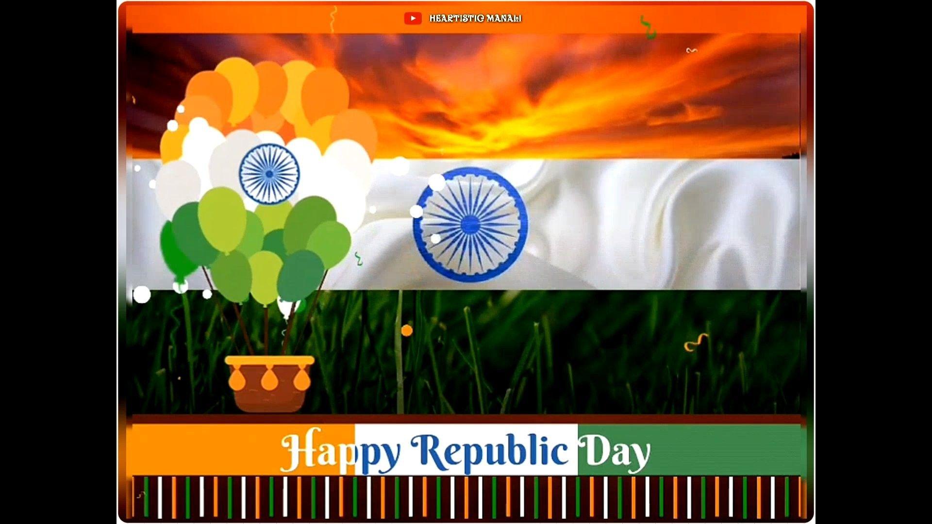 Republicday2020 Respectyourcountry Meradeshmahaan Loveyourcountry Republic Day Republic Day Status Republic Day Message