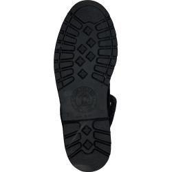 Photo of Panama Jack Lace-up Boots New Aviator B4 Black Women Panama Jack
