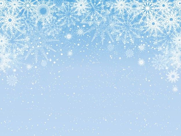 Download Snowy Light Blue Background For Free Light Blue Background Blue Backgrounds Winter Background