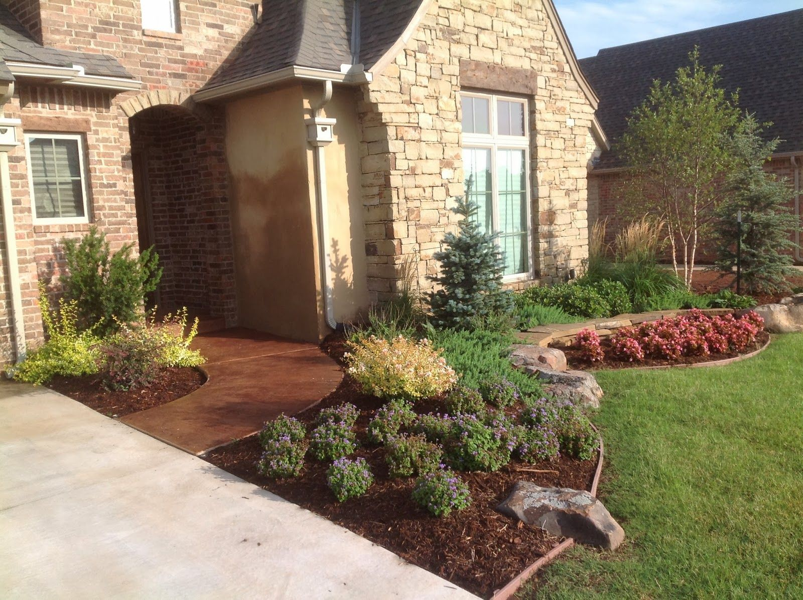 home and garden design trends for 2014 marketplace events - Garden Design Trends 2014