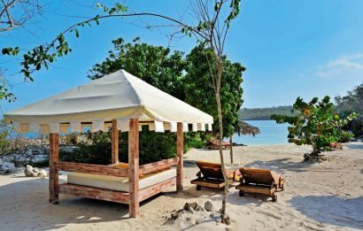 Holidays With First Choice The Home Of All Inclusive Cuba Resorts Luxury Holidays Cuba Hotels