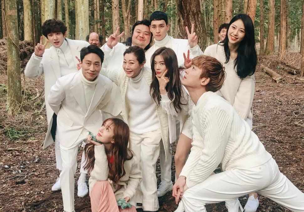 Embedded Image Missing 9 Cast Asian Dramas Movies Watch