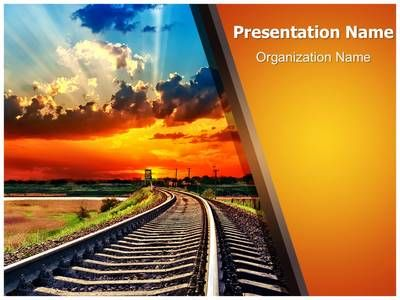 Check out our professionally designed railroad ppt template check out our professionally designed railroad ppt template download our railroad powerpoint theme affordably and quickly now get started for your next toneelgroepblik Choice Image