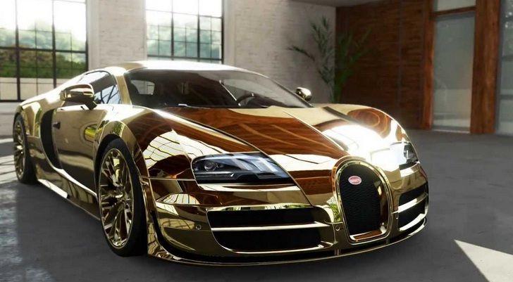 resultado de imagen de bugatti veyron super sport bugatti - Super Fast Cars In The World