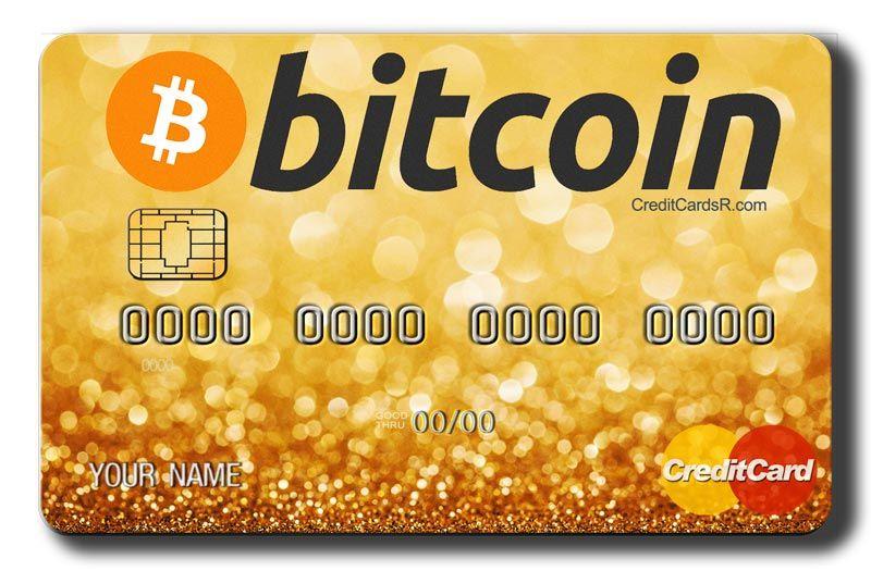 Bitcoin pentru Companii - Bitcoin