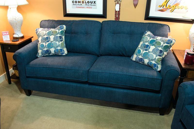 la z boy laurel sofa | Sofa sale, Sofa, Sofa inspiration