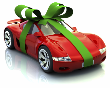 get auto loan for private party purchase of a personal vehicle