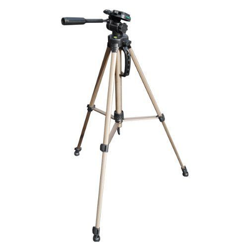 Introducing LimoStudio 48 Deluxe Photo Video Camera Camcorder Tripod with Carrying Case AGG314A. Great product and follow us for more updates!