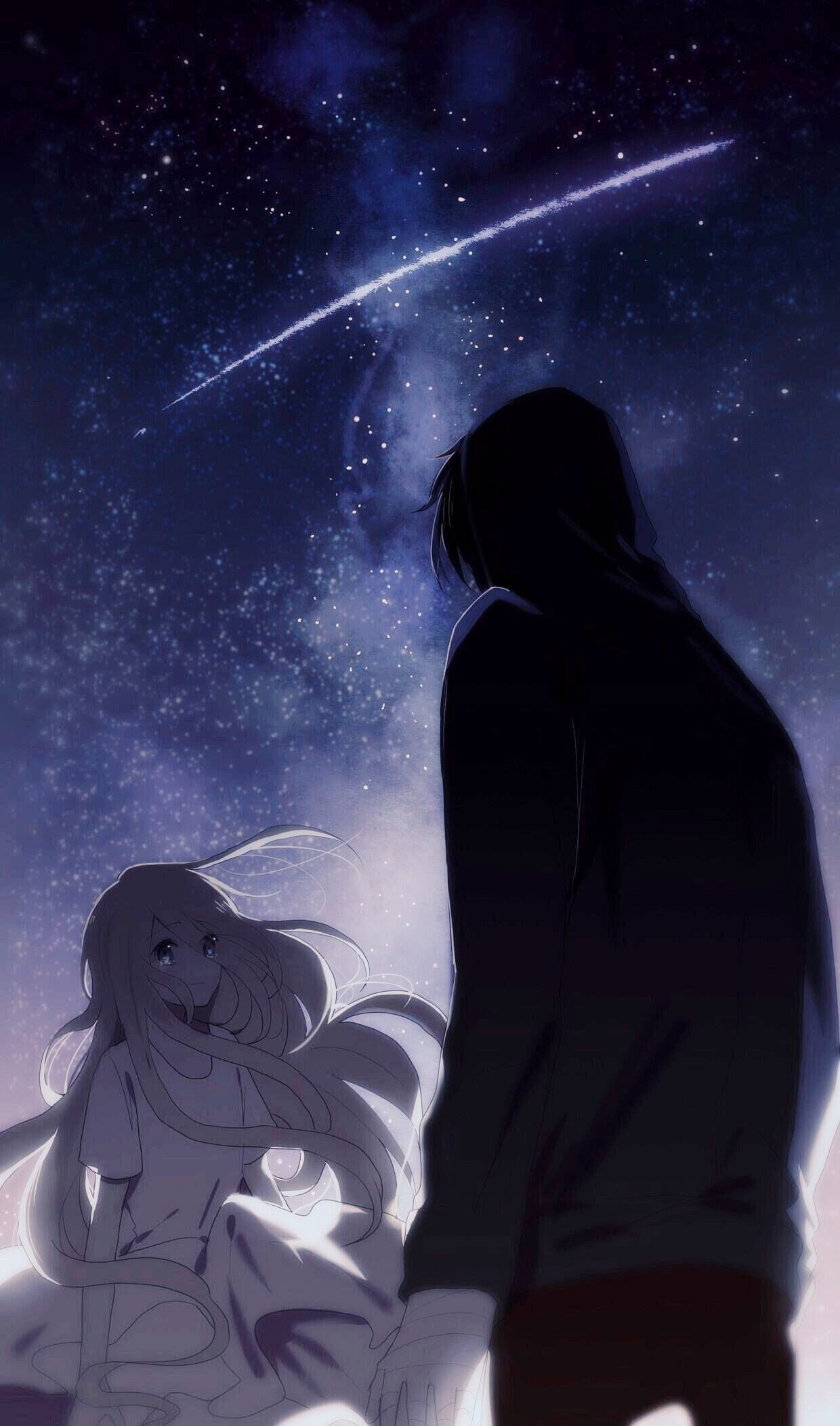 Photo of Angels of Death / Ray & Zack