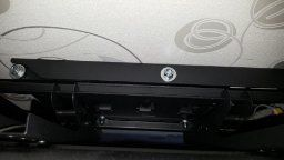 Sunydeal TV wall mount tilt, swivel, and 60: Amazon.de: Elektronik