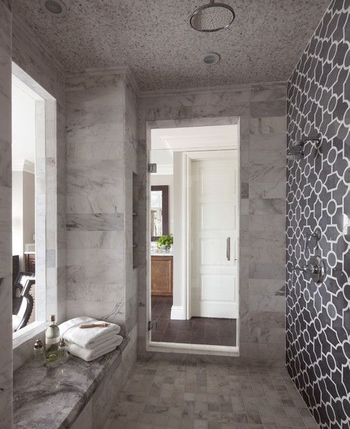 Robeson Design San Diego Ca Robeson Design Luxury Master