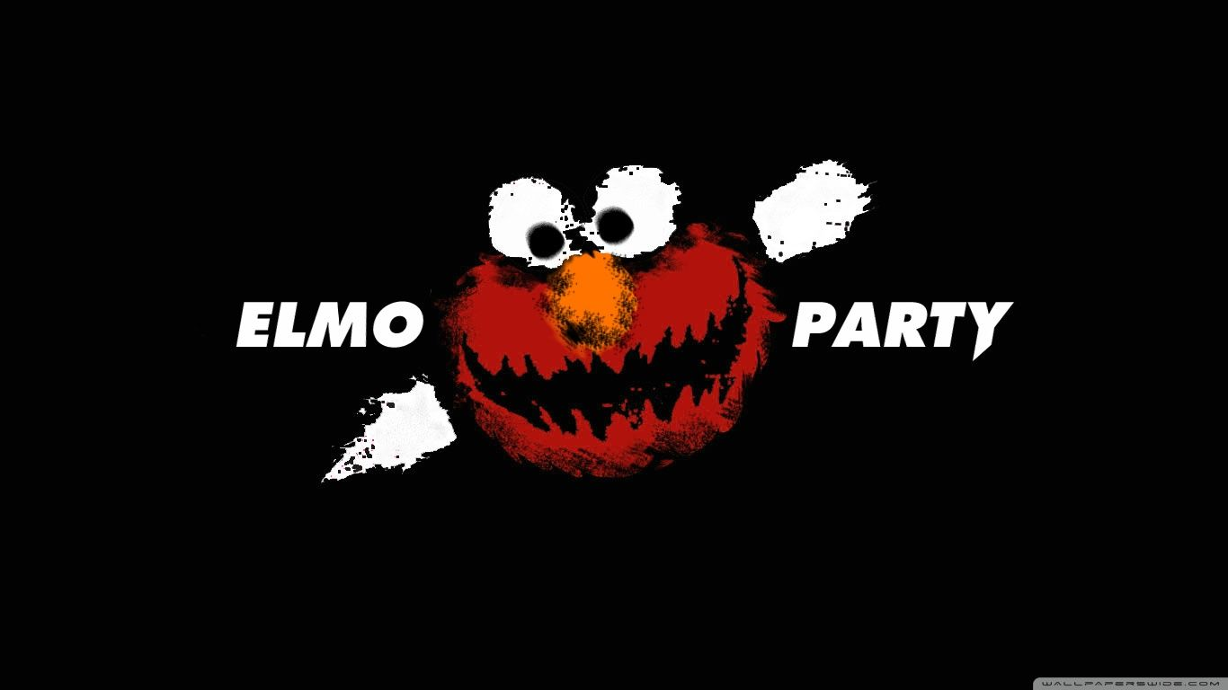 Elmo Wallpaper For Iphone 6 Reviewwalls Co
