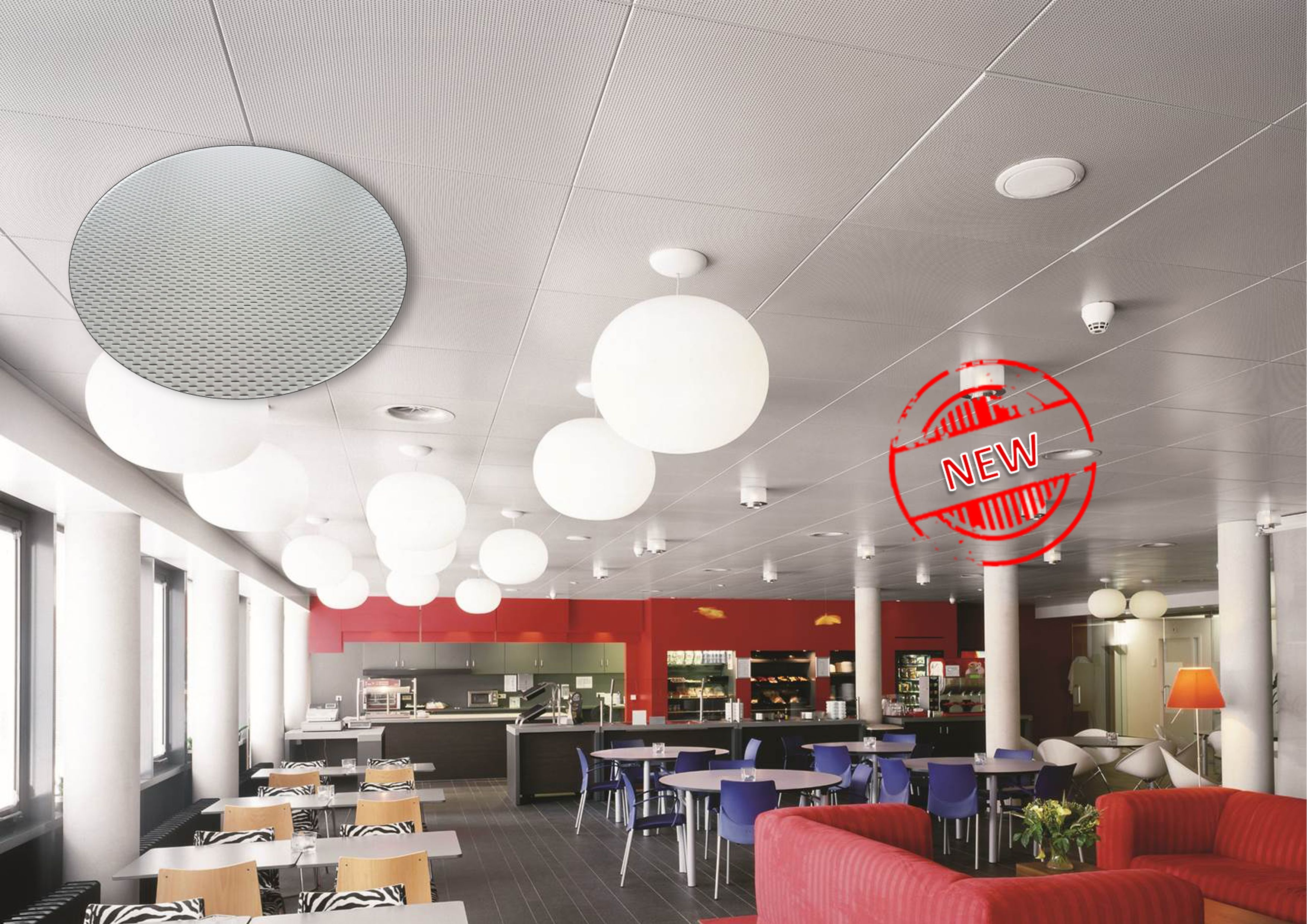 decoration commercial random ceilings and dune rating tin fo popular collections acoustical net tiles armstrong tatra x insulated modern ceiling kitchen decorative floor carpet dealers textured distributors fire tile faux lightneasy systems fiberglass