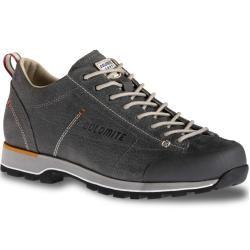 Photo of Dolomite Cinquantaquattro 54 Low Leather | Eu 40 / Uk 6.5 / Us M 7.5 / Us W 8.5,Eu 42 / Uk 8 / Us M