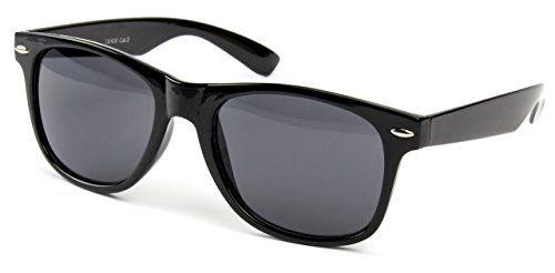 729c776dd17dc2 schwarz dunkle glässer
