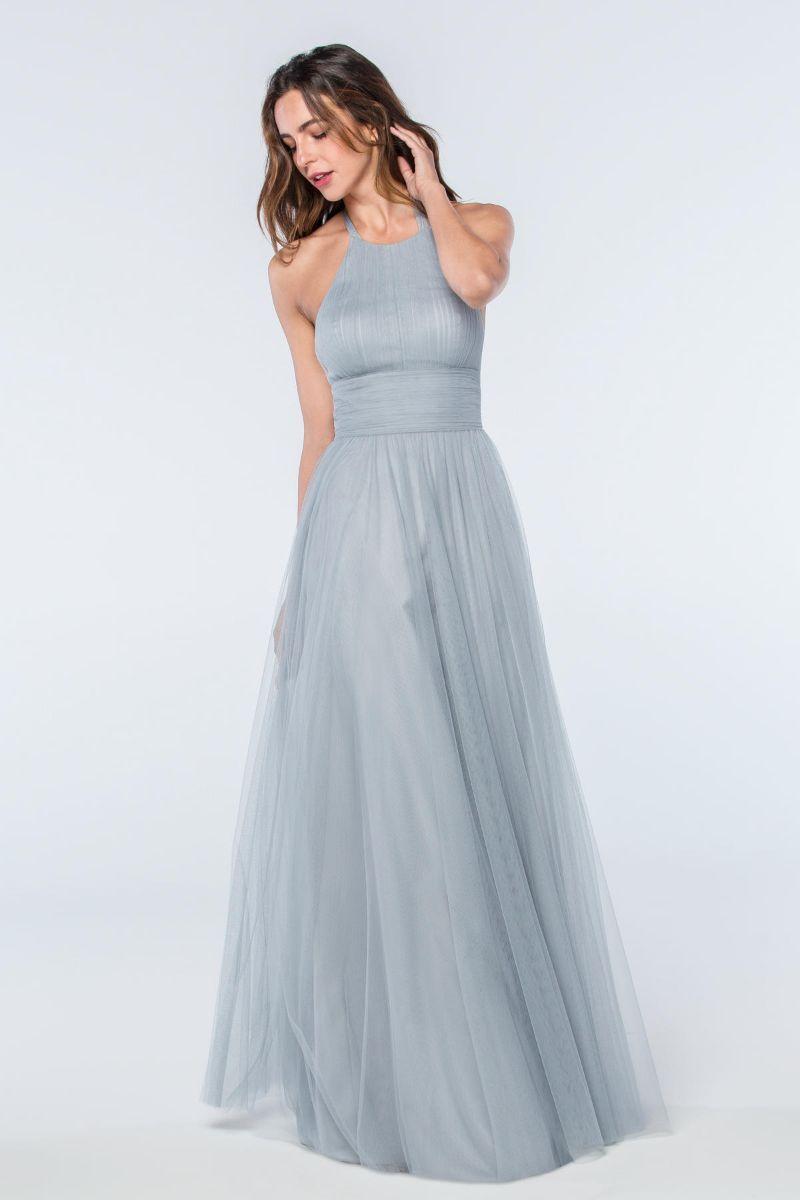 WATTERS WATTERS BRIDESMAID DRESSES|WATTERS WATTERS 2|WATTERS ...
