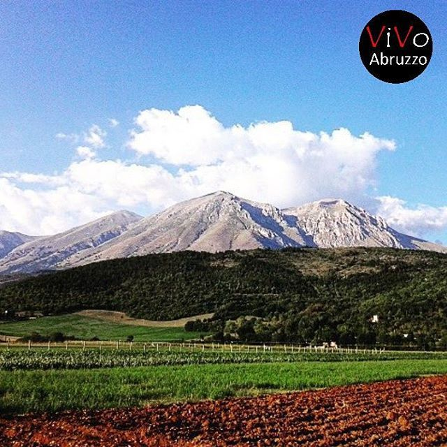 September 1 2015 @vivoabruzzo PRESENTS  WITH CONGRATULATIONS   PHOTO | @mia_euridice  SELECTED | @crudi73  LOCATION | Monte Velino VISIT HIS / HER BEAUTIFUL GALLERY  FEATURED TAG  #vivo_italia #vivoabruzzo  FOLLOW  @vivo_italia @vivoabruzzo Tag only your shots #abruzzo #ig_abruzzo #igerslaquila #igersteramo #chieti #pescara  #yourabruzzo #ig_laquila #ig_pescara #loves_abruzzo #vivo_italia #loves_italia #instaitalia #ig_fotoitaliane #scacco_matto_ #teramo #tasteabruzzo #vivopescara…