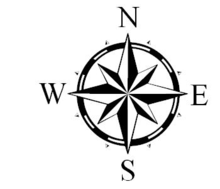 Compass Png Google Search Tattoos Pinterest And