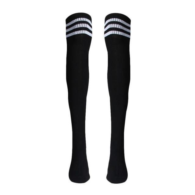 3448f1588 Gender  Women Hose Height  Stockings Finger-separated  No