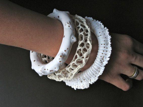 3 super-hollow bracelets 2 | Flickr - Photo Sharing!
