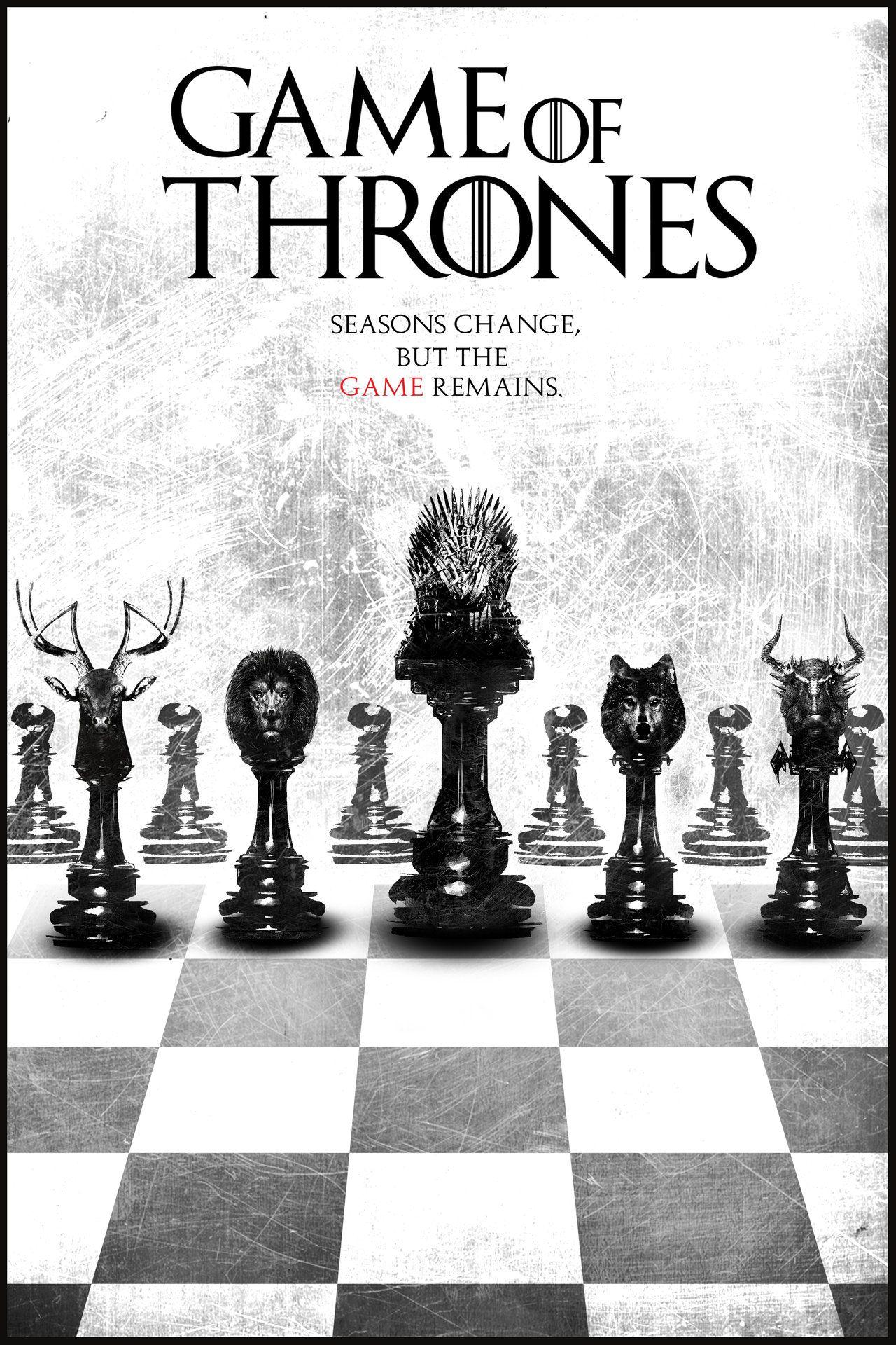 Game Of Thrones T Shirt T Shirt Arte Game Of Thrones Quadros De
