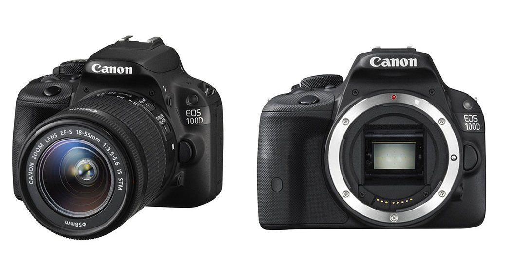Oltre 25 fantastiche idee su Camaras reflex canon su ...
