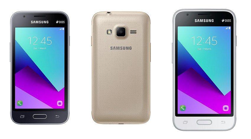 Samsung Galaxy J1 Nxt Prime Impression Review Price Samsung Samsung Galaxy J1 Newest Smartphones
