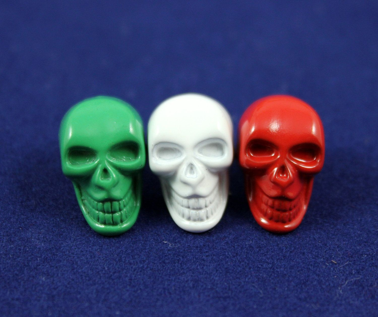 Italy Skull. by Lyanwood, $6.00