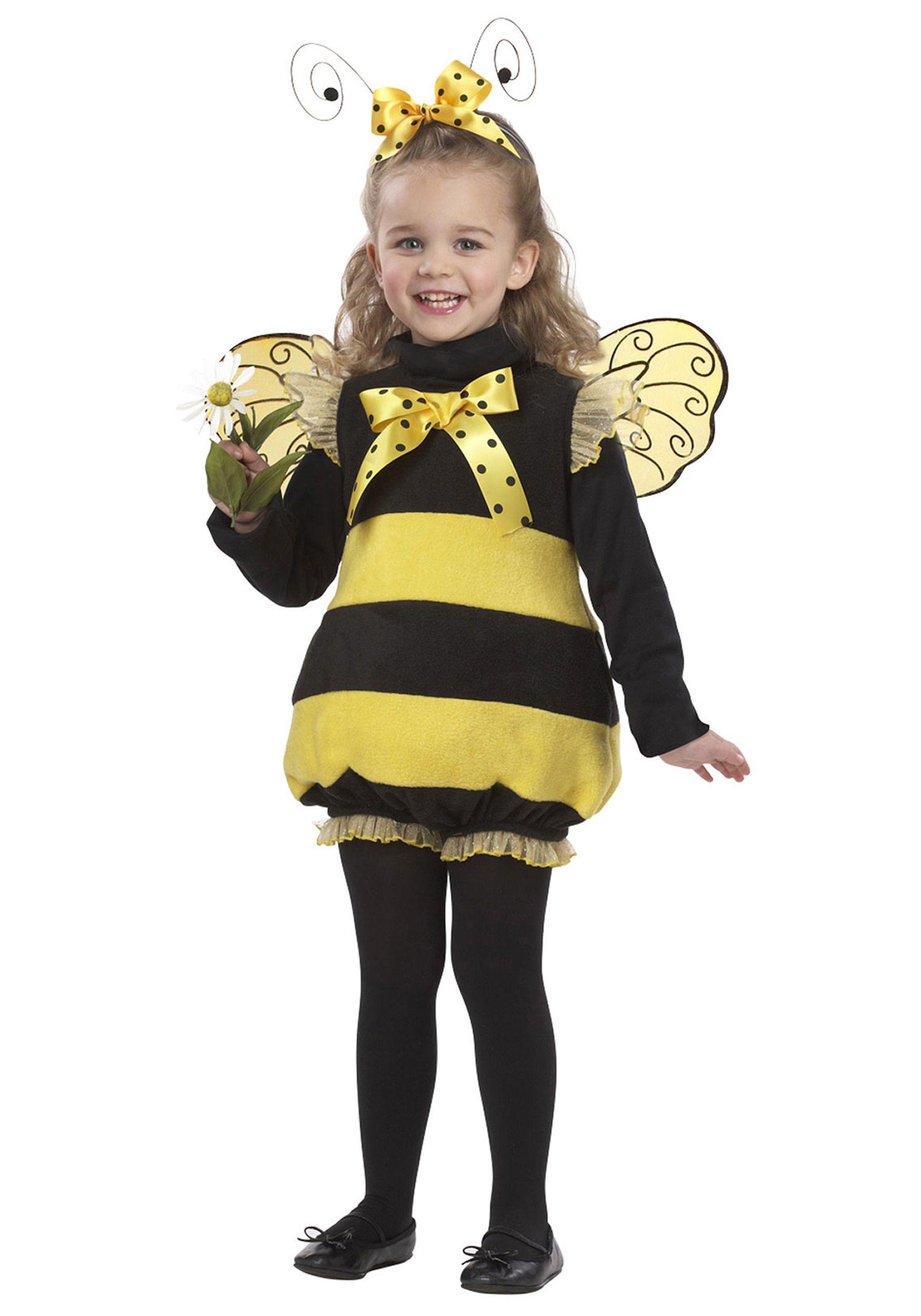 Bee Costume Diy Google 搜尋 Costumes Pinterest Costumes