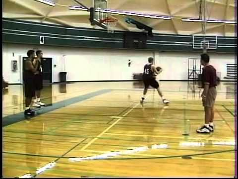 Basketball Drills Quick Six Drill Basketball Drills Basketball Indoor Basketball Court