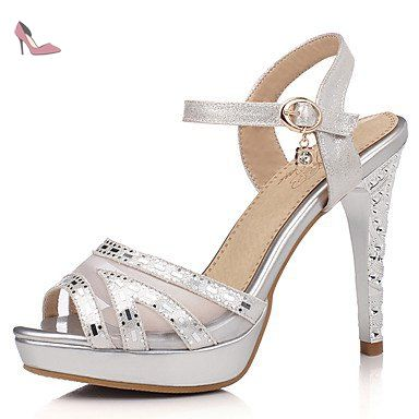 Chaussures LFNLYX blanches femme igMoUNhlZ
