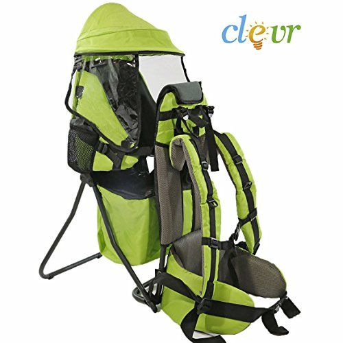 3bea349c29e Favorite Camping Gear