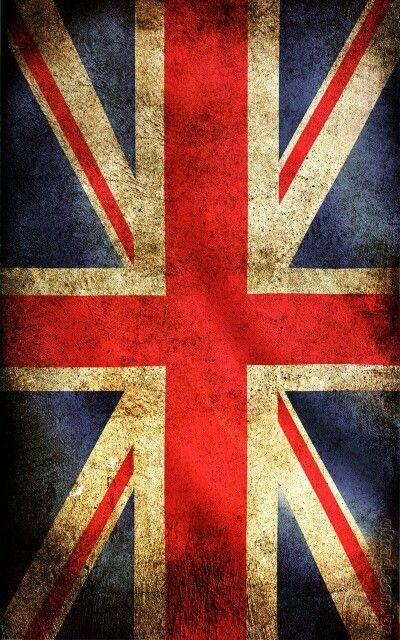 Bandeira Da Inglaterra Com Imagens Inglaterra Bandeira