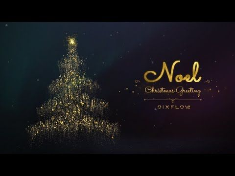 Youtube Christmas Greetings Christmas Merry Christmas Text