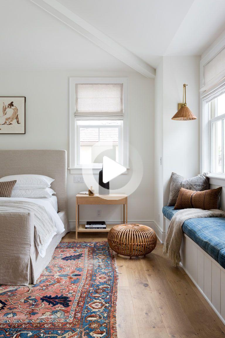 A Charming Home Tour   Deco maison interieur, Décoration maison ...