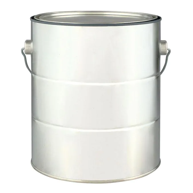 Valspar 1 Gallon Paint Bucket Lowes Com In 2020 Paint Buckets Paint Cans Valspar